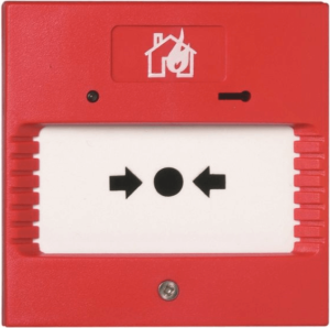 Désenfumage et alarme incendie