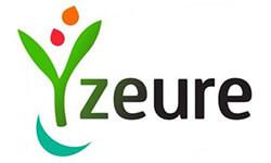 Logo Ville d'Yzeure